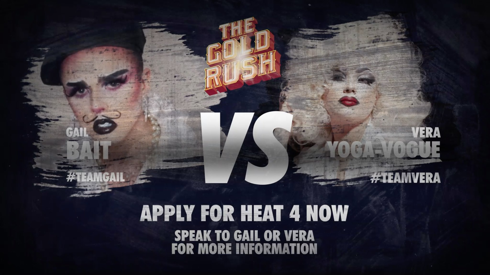 The Gold Rush: Season – 4 Heat 4