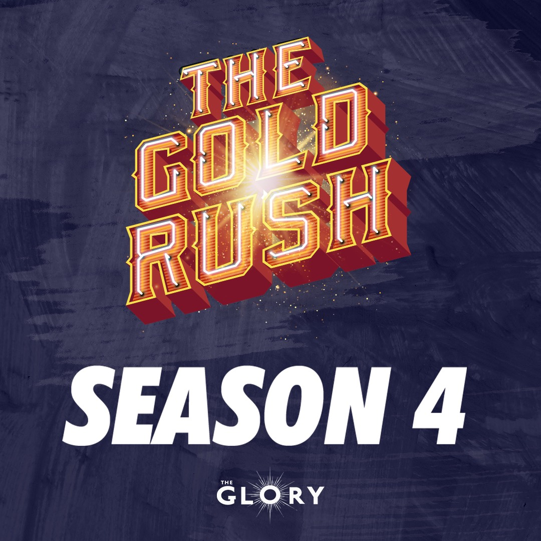 The Gold Rush Season 4